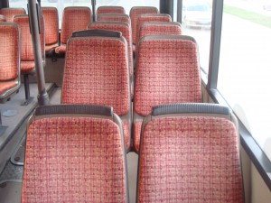 stockvault-empty-bus-seats140045